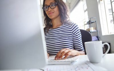 Writing a Job Description that Attracts the Right Talent
